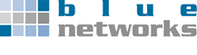 logo blue networks footer